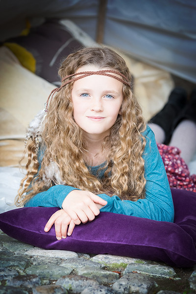 Portrait-Photographer-Coventry-and-Warwickshire-11