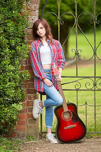 Portrait-Photographer-Coventry-and-Warwickshire-24