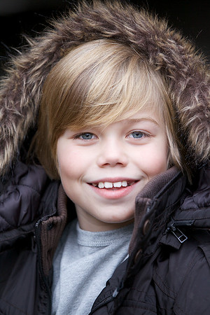Portrait-Photographer-Coventry-and-Warwickshire-30