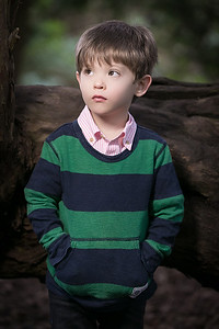 Portrait-Photographer-Coventry-and-Warwickshire-19