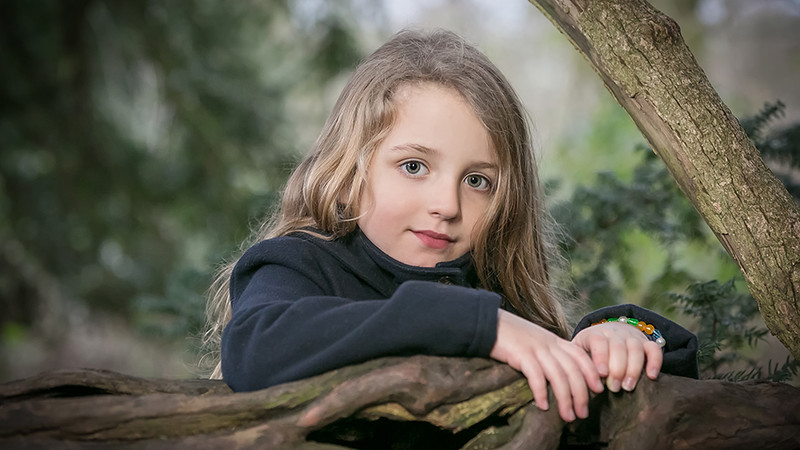 Portrait-Photographer-Coventry-and-Warwickshire-21