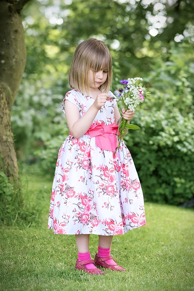 Portrait-Photographer-Coventry-and-Warwickshire-41