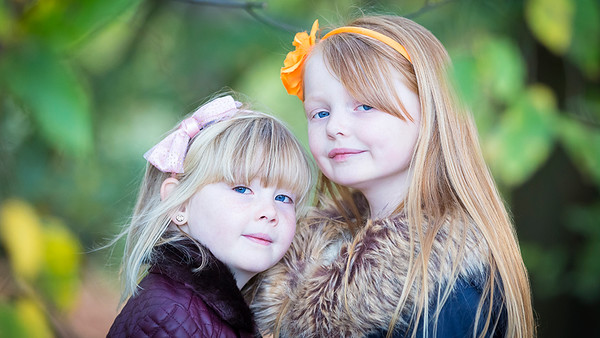 Portrait-Photographer-Coventry-and-Warwickshire-15