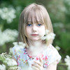 Portrait-Photographer-Coventry-and-Warwickshire-44
