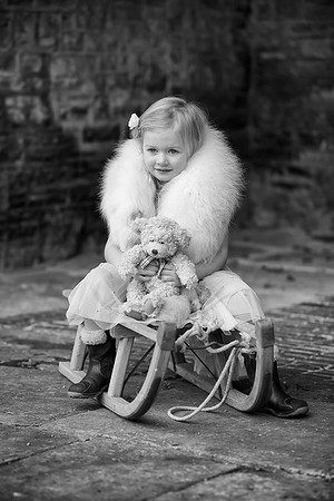 Portrait-Photographer-Coventry-and-Warwickshire-29