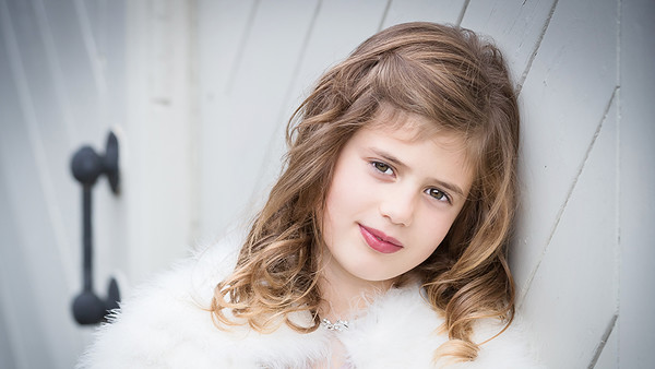 Portrait-Photographer-Coventry-and-Warwickshire-6