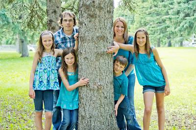 yuziks ~ lifestyle family
