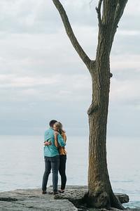 Proposal-0021