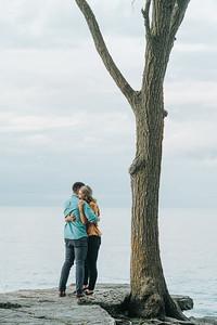 Proposal-0020