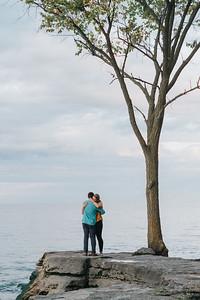 Proposal-0013