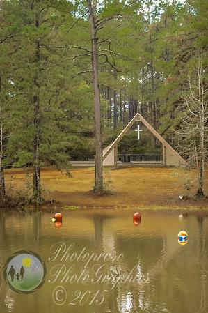 OYTL_Camp Feliciana-4557