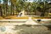 OYTL_Camp Feliciana-4649