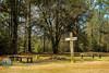OYTL_Camp Feliciana-4596