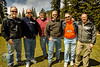 OYTL_Camp Santa Maria-7741