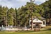OYTL_Camp Santa Maria-7657