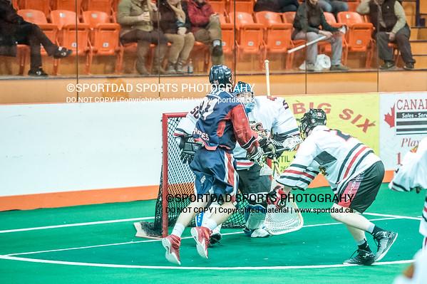 SPORTDAD_lacrosse_618