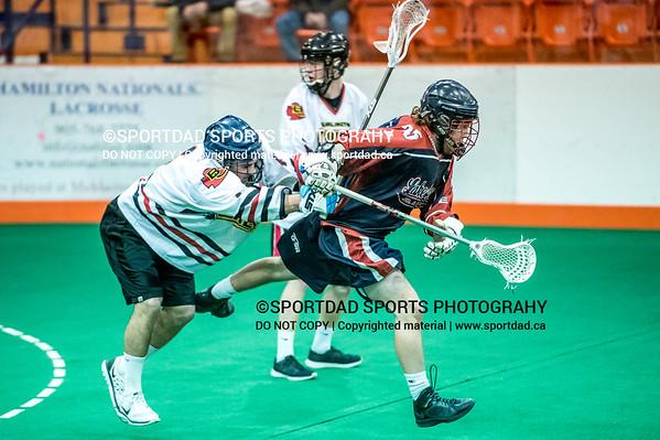 SPORTDAD_lacrosse_608