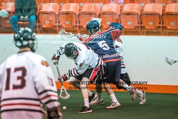 SPORTDAD_lacrosse_601