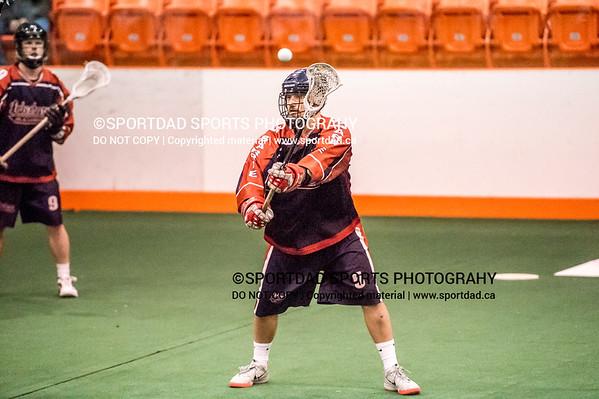 SPORTDAD_lacrosse_611