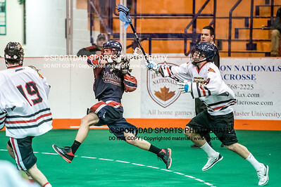 SPORTDAD_lacrosse_646