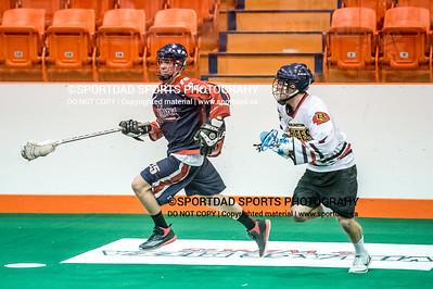SPORTDAD_lacrosse_643