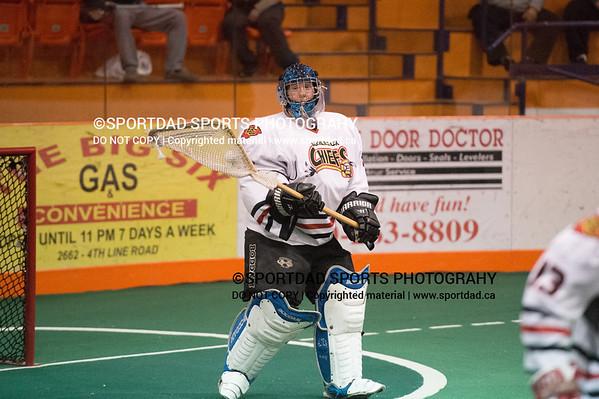 SPORTDAD_lacrosse_655