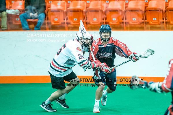 SPORTDAD_lacrosse_630