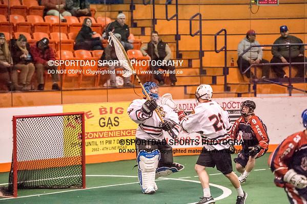 SPORTDAD_lacrosse_599