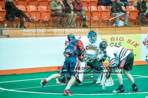 SPORTDAD_lacrosse_619