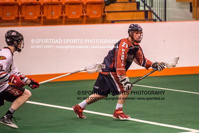 SPORTDAD_lacrosse_657