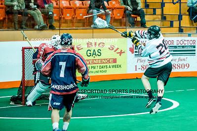 SPORTDAD_lacrosse_680