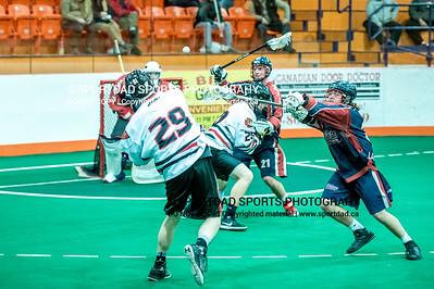 SPORTDAD_lacrosse_670