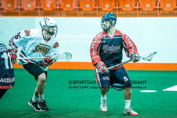 SPORTDAD_lacrosse_631