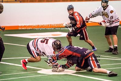SPORTDAD_lacrosse_649