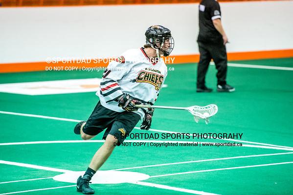 SPORTDAD_lacrosse_640