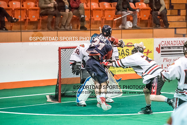 SPORTDAD_lacrosse_617