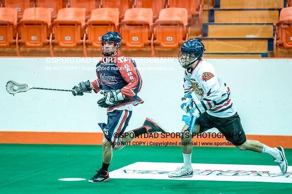 SPORTDAD_lacrosse_644
