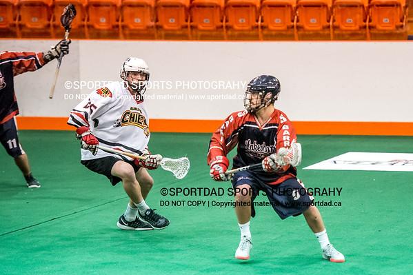 SPORTDAD_lacrosse_633