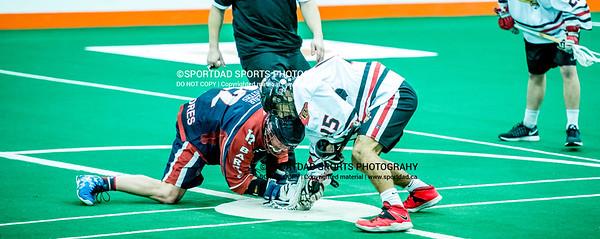 SPORTDAD_lacrosse_675