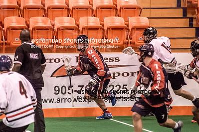 SPORTDAD_lacrosse_651