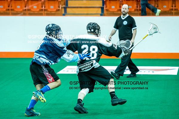 SPORTDAD_lacrosse_920