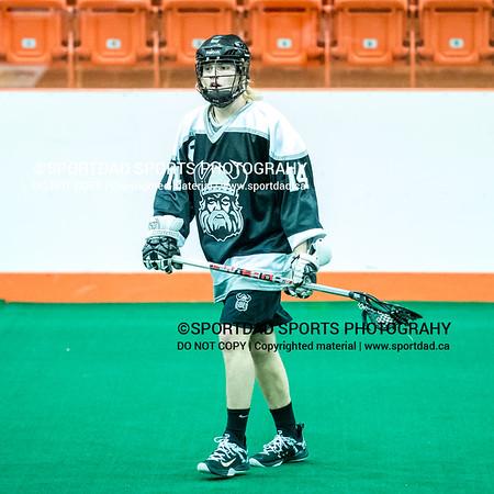 SPORTDAD_lacrosse_1020
