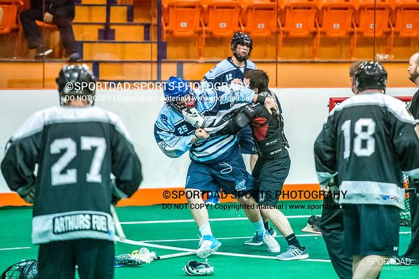 SPORTDAD_lacrosse_955