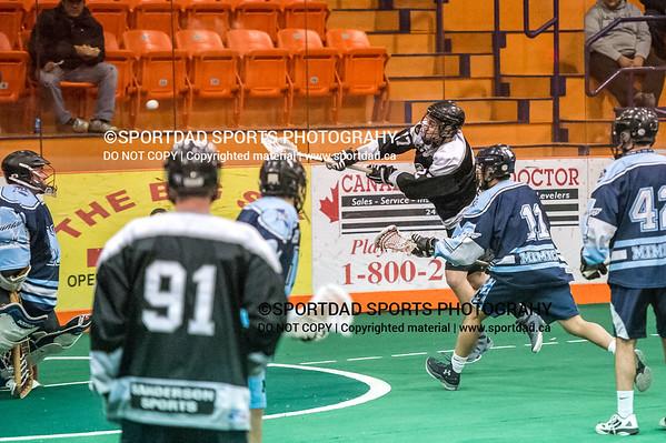 SPORTDAD_lacrosse_963