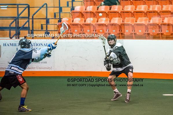 SPORTDAD_lacrosse_923
