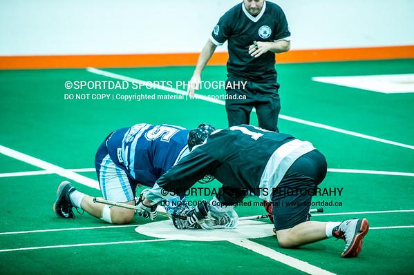 SPORTDAD_lacrosse_908