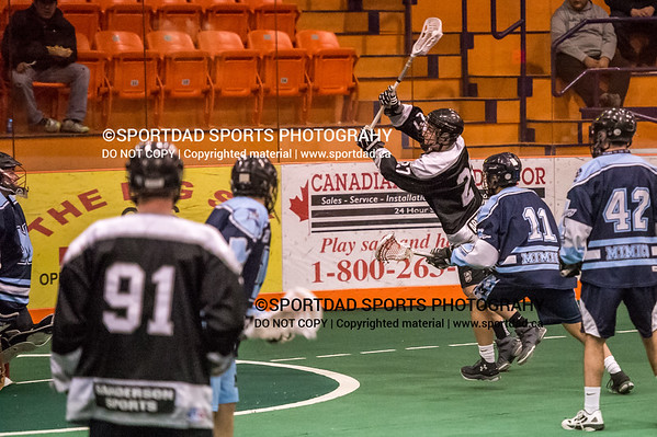SPORTDAD_lacrosse_962