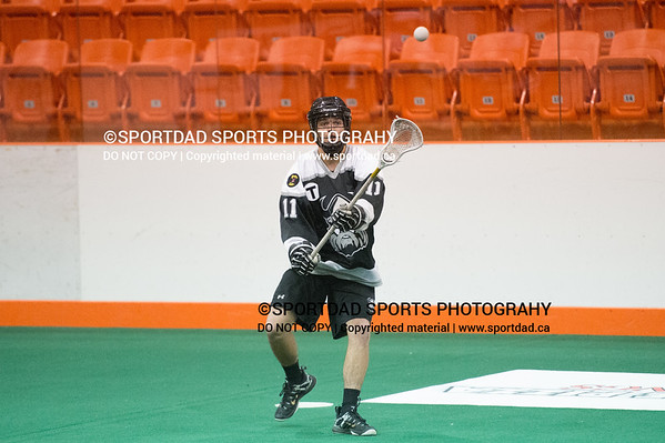 SPORTDAD_lacrosse_951