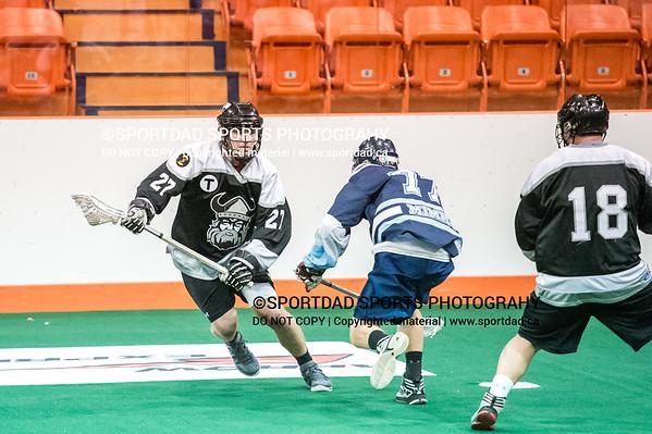 SPORTDAD_lacrosse_1023