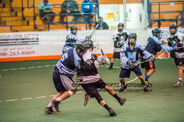 SPORTDAD_lacrosse_926